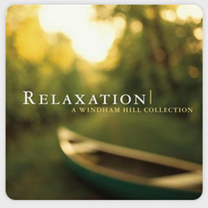 Relaxtion