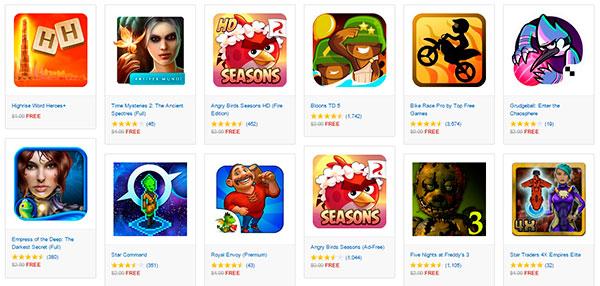 apps-gratis-amazon-2
