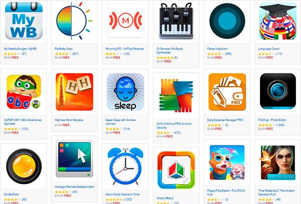 apps-gratis-amazon-3