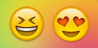 canciones-emojis