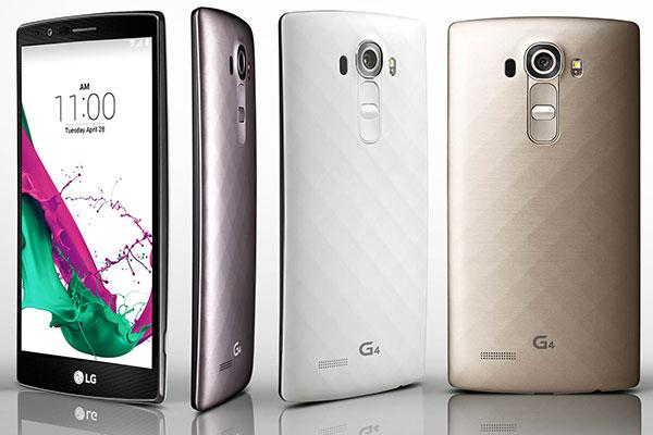 lg-g4-cerámica