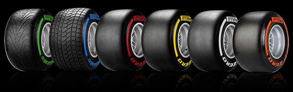 neumáticos-f1-2