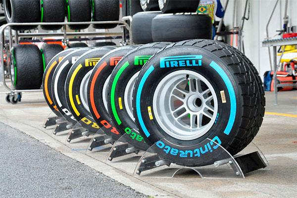 neumáticos-f1-3