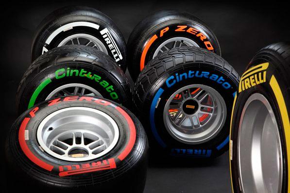 neumáticos-f1-4
