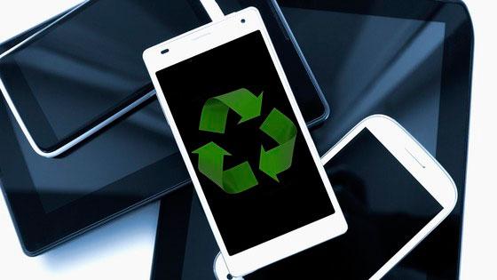 reciclaje-telcel