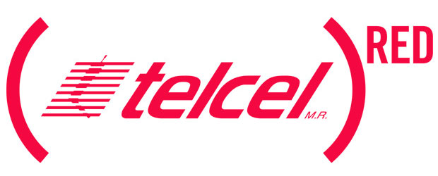 telcel-red