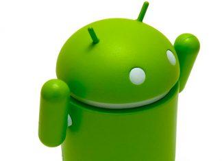 Apps gratis en Google Play