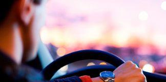 Apps para los que aman los autos