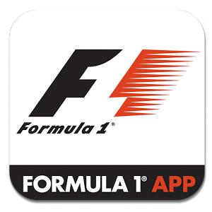 F1-app