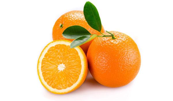 Naranajas
