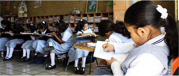 Reik-colegio-meyalli-2