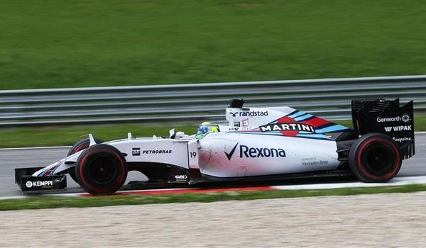 Williams 2