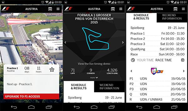 app-F1-inicio
