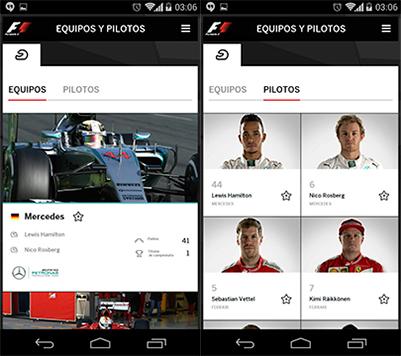 app-f1-equipos-y-pilotos