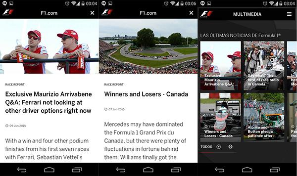 app-f1-noticias