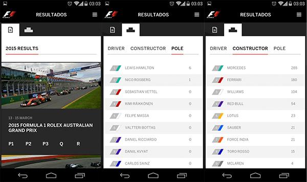 app-f1-resultados