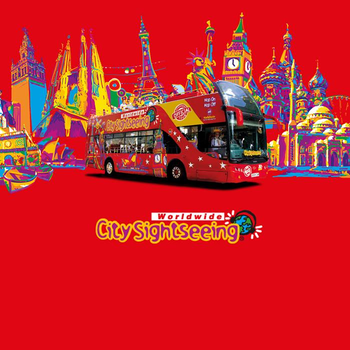 circuloazul-tours-portada