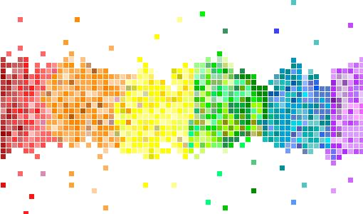 pixeles-2