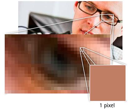 pixeles-4