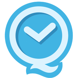 Image result for quality time app
