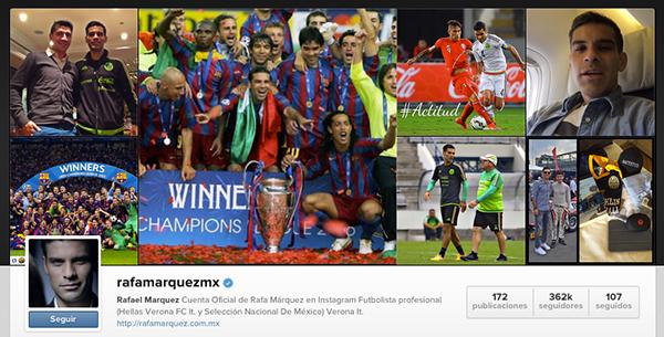 rafa-marquez-instagram