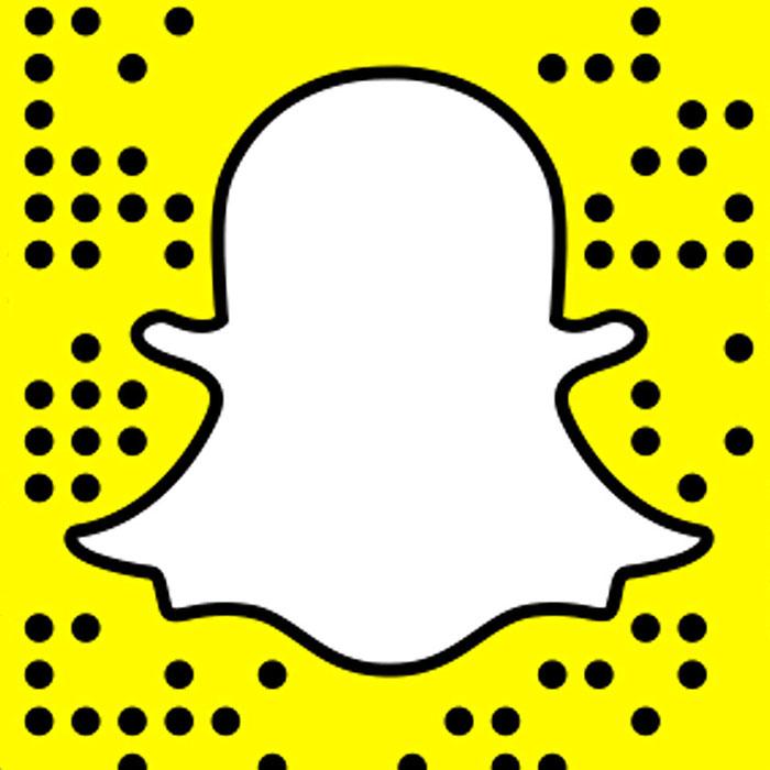 191 C 243 Mo Activar La Verificaci 243 N De Dos Pasos En Snapchat