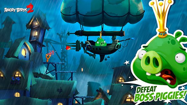 Angry-Birds-2-5
