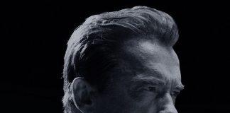 Arnold regresa
