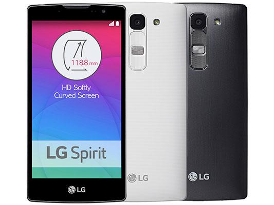LG-Spirit-reseña-6