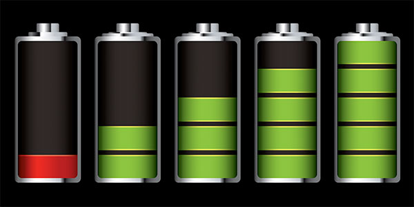 batería-celular