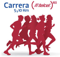 carrera-telcel-red-2