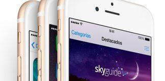 Apps gratis para tu iPhone