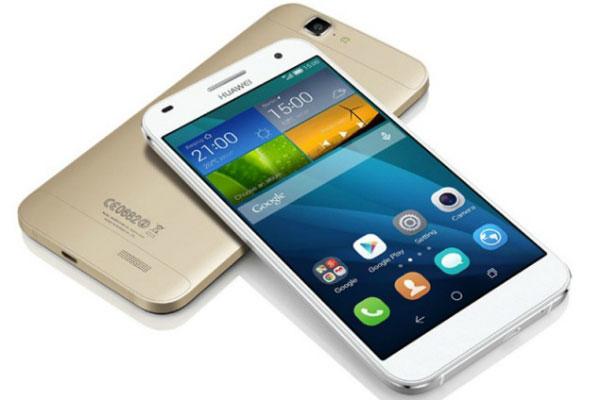 Huawei-G7_600web