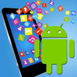 apps-android-1