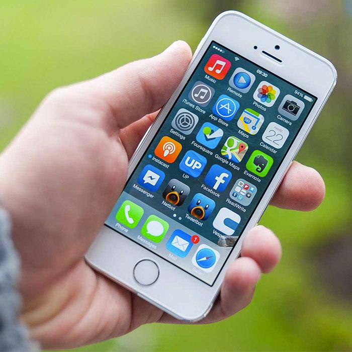 iphone apps gratis bekommen