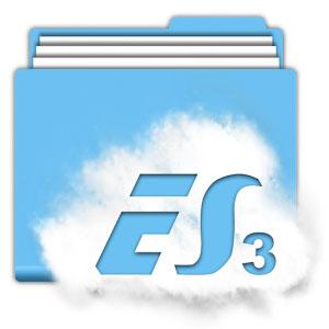 es-file-explorer-app-2