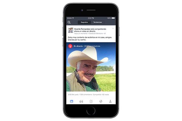 facebook-live-people-3