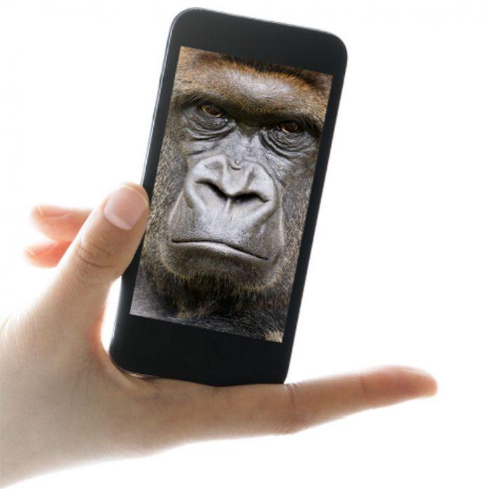O Gorilla Glass Te decimos todo sobre ...