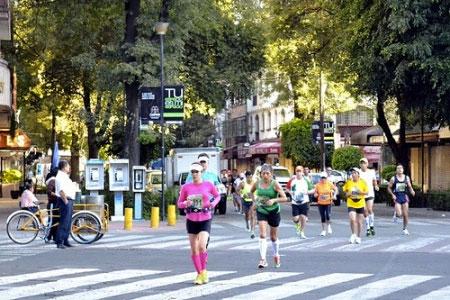 maraton-cdmx