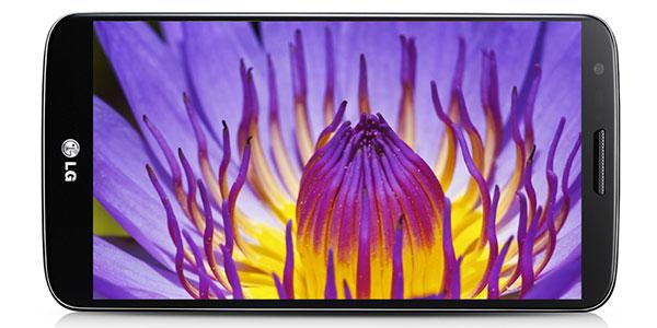 pantalla-ips-2