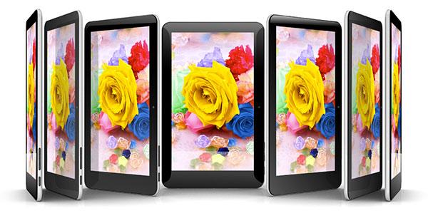 pantalla-ips-3