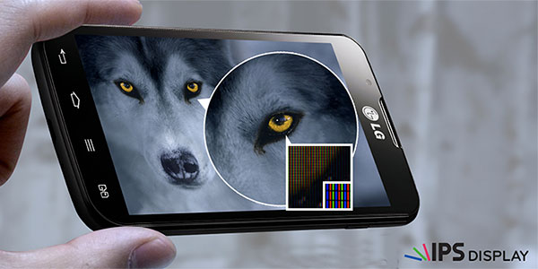 pantalla-ips-4