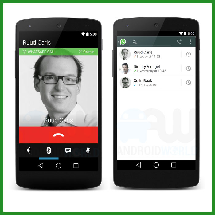 personalizar-tonos-whatsapp