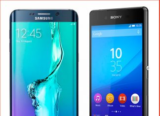 galaxy-s6-edge-plus-vs-xperia-z3-plus