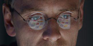 Steve Jobs película