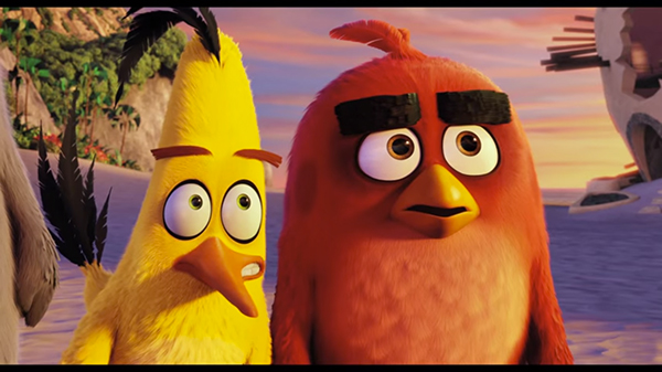angry-birds-pelicula-2