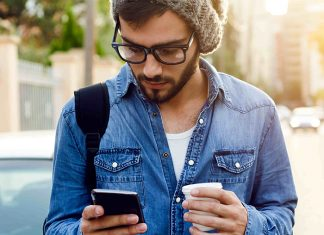 Apps para explotar con la red Telcel 4G LTE