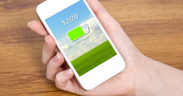 apps-bateria-celular