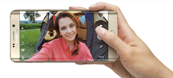 galaxy-s6-edge-plus-selfie