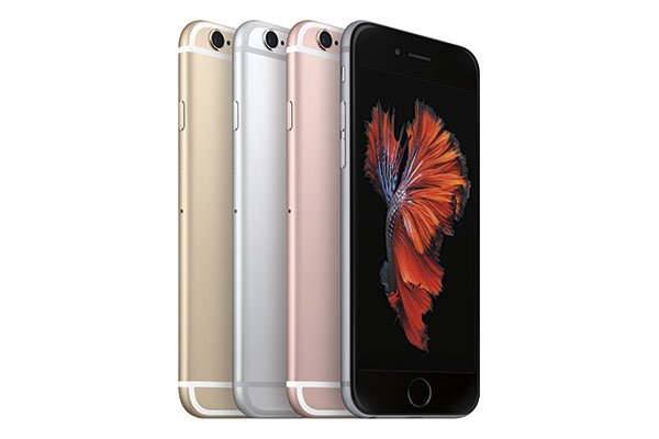 iphone-6s-6s-plus-2